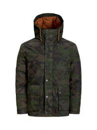 Color : Black, Size : 55-62cm DANJIA Casual Strickm/ütze Herbst und Winter Wollm/ütze weibliche Skim/ütze M/änner warme Kopfbedeckung Hut