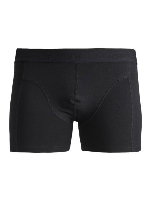 Herren Boxershort Unterhose Retro