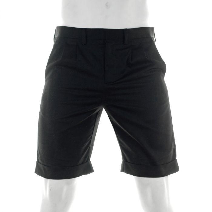 JACK /& JONES JPR CALLAN SHORTS Herren Chino-Shorts kurze Hose JPRCALLAN 12120547